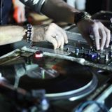 DJ Safin - Homework#6