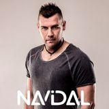 Navidal - April Promo 2016.