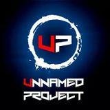 Dj Jaime Bustos  Live Mix Unnamed Project with Jaime Bustos @ 27.12.2014