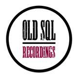 Jordan Petrof - OLD SQL Sessions _033 on Di.fm. [ 25 - 08 - 2014]
