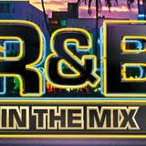 Classic RnB Mix - 02