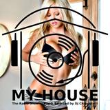 My House Radio Show 2019-06-15