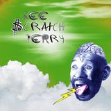 """Nov 2019 On.U Roast: New Lee Perry """"Heavy Rain"""" exclusives and much much more!"""