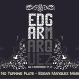 Gui Boratto vs Steve Angello - No Turning Flute - Edgar Marquez mashup
