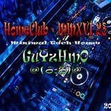 MMXVI 28 HomeClub GuYzHmO