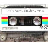 Dark Room Sessions Vol.1