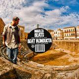 "RAPPAMELO: Madlib ""Beat Konducta in Lecce"""