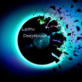 LeiTTo - Firestone (Special Deep House)
