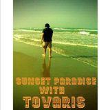 Sunset Paradise 8