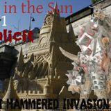 WiscoDice #14a; Fun in the Sun - Part 1