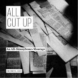 All Cut Up — SKIMIX005