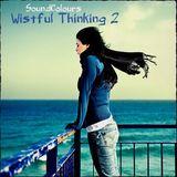 SoundColours | Wistful Thinking 2