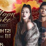 DJ MINH TRI ft DJ TIT | MOON CAKE 2017 | [Mixset]