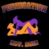 Furnication Friday Rave - The Twee Birthday Edit!