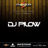 Dj Pilow - 4º Aniversario Trance.es