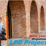 LPD Project - Show your way (Promotional mix)