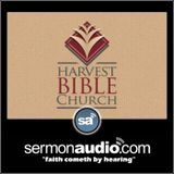 Results of Dwelling Richly On Scripture