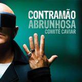 Pedro Abrunhosa-Para os Braços da Minha Mãe (feat. Camané) Mix By Dj.Discojo