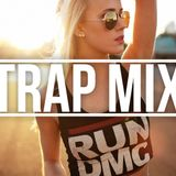 Spring Break Trap Mix