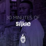 30 Minutes of Bass Education #9 - Silkie
