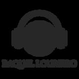 Happy Hour Session Vol. 1 by Raquel Loureiro 2015