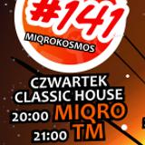 Miqrokosmos ☆ Part 141/2 ☆ TM ☆ 18.06.15