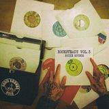 Rudie Sounds - Rocksteady Vol. 3