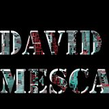 David Mesca - The World is Yours