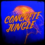 Concrete Jungle - 2018-09-27 - Dj Stalefish - New Om Unit, Aries, Fleck, TI, Bou, Icicle, High Contr