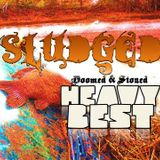 The Heavy Best '14 - SLUDGED Edition