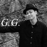 G.G.TIME 5