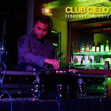 Club Cielo - Feb. 18, 2012