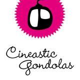 Cineastic Gondolas Mix by The Waz exp.