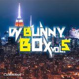 BUNNY BOX Vol.5 - Swedish Harmony
