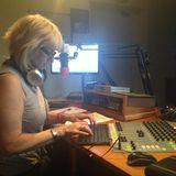19 Sept 2018 Ranch Dance Radio Show