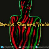Beats, Rhymes, Truth