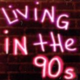 HOUSE VIBRATIONS - LIVING IN THE 90'S