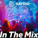 Dave Cooper // In The Mix #007 // 27th January 2019