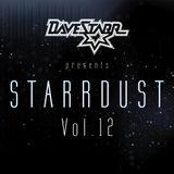 Starrdust Vol.12