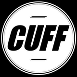 Cut From the Catalog: CUFF