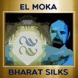 Bharat Silks [2010]