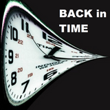 Back in time Lunchprogramma aftrap