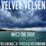 VelsenSnack_17/7_IntoTheDeep