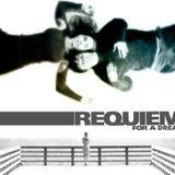DJNA - Requiem for a Dreram (Original mix)