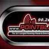 Solitude- Next Level D&B Show- Pointblank.fm 19/01/13
