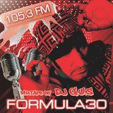 DEEJAYGUS-mixtape F30 OCT/2014 B