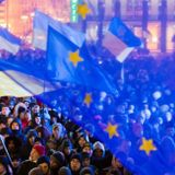 Ukraine fatigue? How the EU should support Ukrainian transformation
