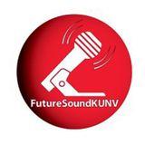 Future Sound 12.16.12