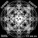 Mix mai 2014
