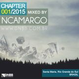 DNBB Podcast Chapter 001/2015 by nCamargo